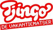 Logo Tjingo