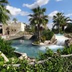 Hotel Club Grand Aqua