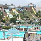 Hotel PrimaSol Titanic Resort & Aquapark