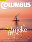 Columbus magazine