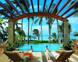 Mauritius_1