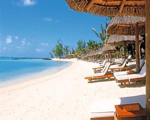 Mauritius_2