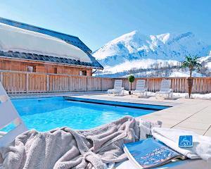 Skihotel_1