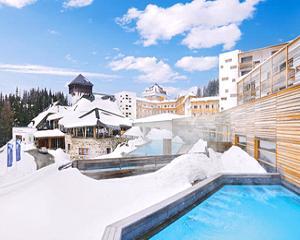 Skihotel_3