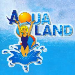 aqua land