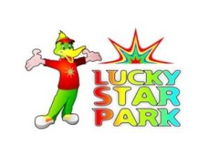 lucky star park