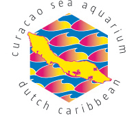Sea Aquarium Curacao