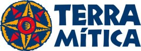 Terra-Mitica