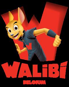 walibi belgie