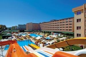 eftalia_resort