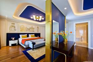 Kamer_rixos_world_2