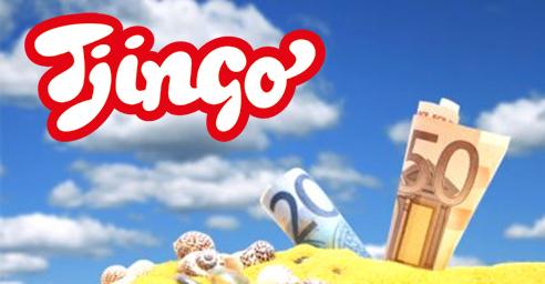 vakantiegeld_tjingo