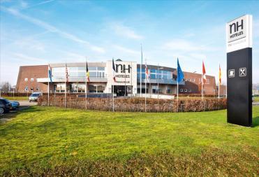 NH Waalwijk.jpg