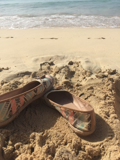 beach-sal