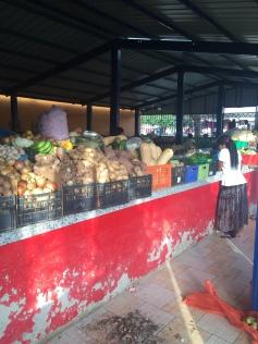 mindelo-markt