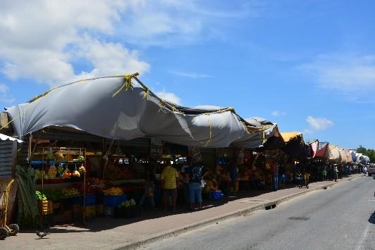 drijvende-markt