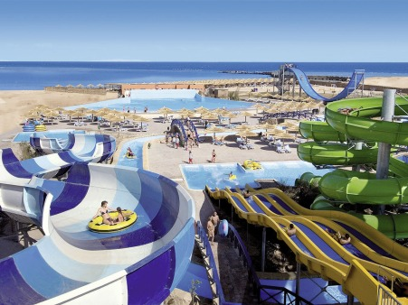 titanic-beach-egypte